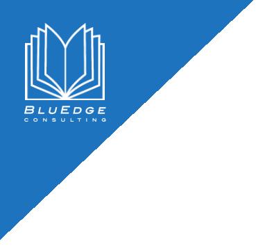 BluEdge_wh-corner
