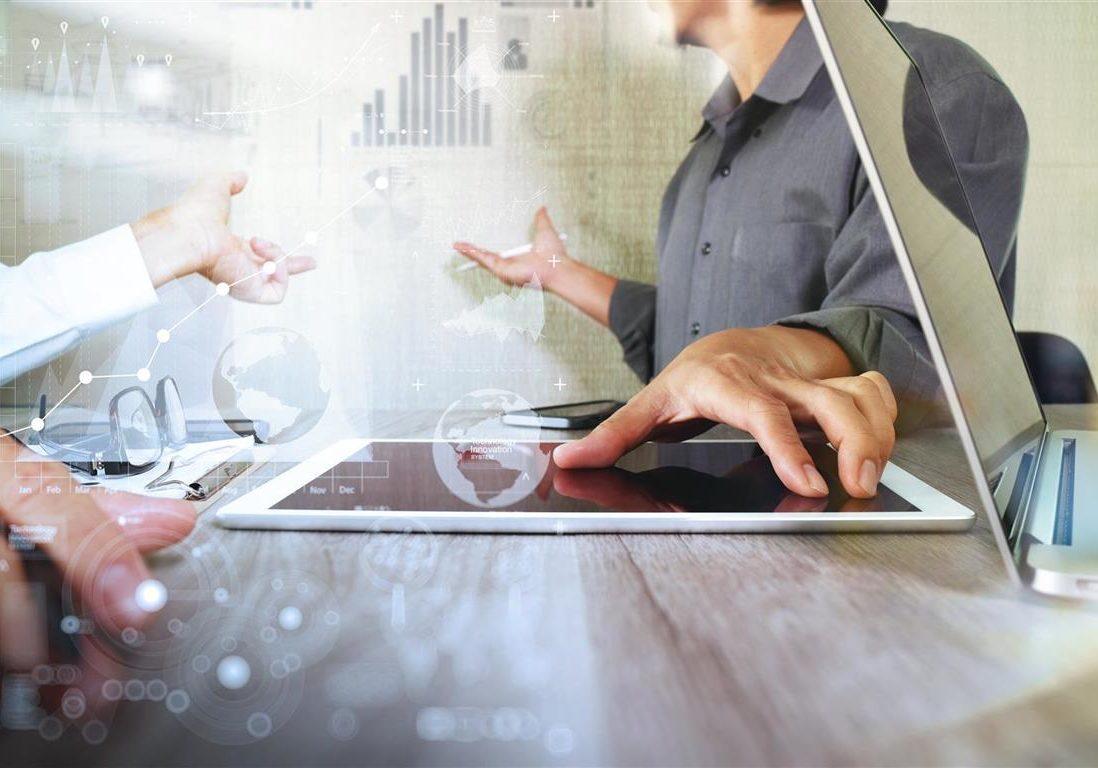 business-capture-management-digital-medium